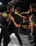 WWE_NXT_2019_01_09_720p_WEB_h264-HEEL_mp40758.jpg