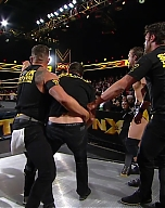 WWE_NXT_2019_01_09_720p_WEB_h264-HEEL_mp40760.jpg