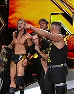 WWE_NXT_2019_01_09_720p_WEB_h264-HEEL_mp40763.jpg