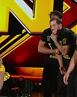 WWE_NXT_2019_01_09_720p_WEB_h264-HEEL_mp40769.jpg