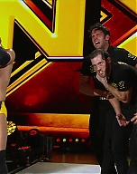 WWE_NXT_2019_01_09_720p_WEB_h264-HEEL_mp40770.jpg