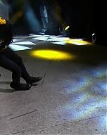 WWE_NXT_2020_05_20_720p_HDTV_x264-NWCHD_mp40873.jpg