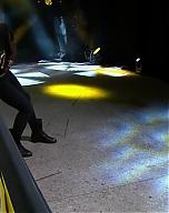 WWE_NXT_2020_05_20_720p_HDTV_x264-NWCHD_mp40874.jpg