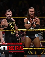 Undisputed_ERA_s_bold_words_about_the_NXT_Tag_Team_Titles_NXT_Post-Show2C_Oct__172C_2018_mp40011.jpg