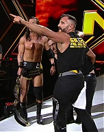 WWE_NXT_2019_01_09_720p_WEB_h264-HEEL_mp40761.jpg