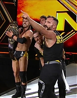WWE_NXT_2019_01_09_720p_WEB_h264-HEEL_mp40762.jpg